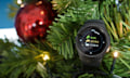 7 wearables para regalar estas Navidades