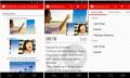 Endlich: Die Powerpoint-Clicker App für Android