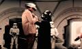 Zum Schreien: So klingt Darth Vader in echt