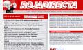 Tarjeta roja al streaming online: 'Rojadirecta.me' tendrá que dejar de dar partidos