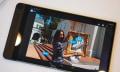 Läuft: Dell, Android, sexy Tablet