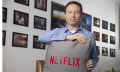 Netflix y su llegada a España: todo lo que debes saber