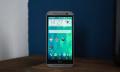 El HTC One M8s llegará a España el 1 de mayo con Vodafone