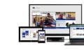 Upload galore: Microsoft OneDrive unterstützt 10 GB große Dateien