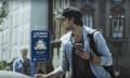 'Pokémon Go' capturará Pokémons desde tu teléfono en el mundo real
