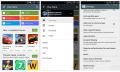 Google Play en Android con más Material Design ya se puede descargar
