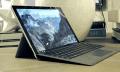 Surface Pro 4 sale a la venta en España