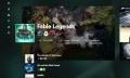 Xbox One recibirá una nueva interfaz más rápida y social