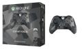 Aparecen imágenes del mando de Xbox One con jack para auriculares