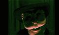 Macht Lust auf mehr: Neuer Trailer für Staffel 2 von Mr. Robot ist da