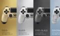 Es wird bunt: Neue Controller und Schmuckpanels für PS4
