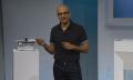 Bloomberg: Surface Mini existió... pero Microsoft terminó arrepintiéndose
