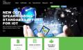 OCF: Tech-Firmen gründen IoT-Normengremium