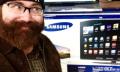 WSJ: Samsung belästigt Smart-TV-Nutzer mit mehr Werbung
