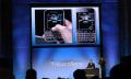 BlackBerry Classic aclama a los puristas de la marca