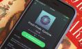 Spotify macht nachträglich 30 Millionen Dollar für Urheber locker