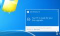 Windows 10 ya está en más de 14 millones de equipos