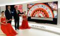 LG sigue apostando por el OLED como modelo de futuro