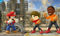 Nintendo entwickelt Mii-Smartphone-App