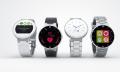 Alcatel Onetouch Watch: Smartwatch-Preiskampf wird immer stärker