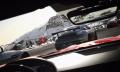 Driveclub kommt am 8. Oktober auf die PS4 (Video)