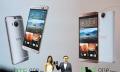 HTC One M9+, el M9 con esteroides, se anuncia en China