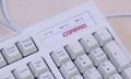 Nerd-Cuteness: Computerwissenschaftler erinnern ihre allerersten Rechner (Video)