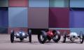 So bastelt man mit Parrot-Minidrohnen ein Musikvideo