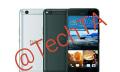 Schocker: Das HTC One 9X hat eine Rückseite und die leakt im Netz