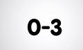 Fußball-WM: Browser-Addon hilft gegen Spoiler (Video)