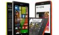 Windows Phone 8.1 comienza a llegar a los Nokia Lumia