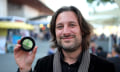 Runcible, das Anti-Smartphone (Video)
