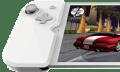 Convierte tu iPad mini en una consola portátil con Gamevice
