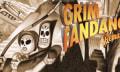 Grim Fandango Remasterizado ya tiene fecha de estreno (video)