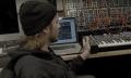 Elektron Overbridge: Vom Synth direkt in die DAW und zurück via USB