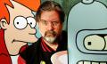 Gerücht: Simpsons-Erfinder Matt Groening verhandelt mit Netflix