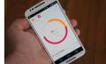 Google Fit para Android ya está listo para ponerte en forma