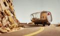 Great Journey: Honda träumt sich durch die autonome Zukuft