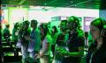 ¿Qué plataforma ha salido más reforzada del E3 2014? ¡Vota!