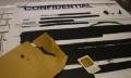 SIM-Kartenhersteller Gemalto: Kein Massendiebstahl & nur 2G-Netze betroffen