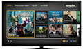 Amazon kommt mit werbefinanziertem Video-Streaming ohne Prime