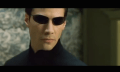 Video: Matrix mit 8 Bit-Sounds