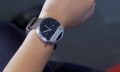 Demo-Video: Motorola zeigt offiziell Features der Moto 360