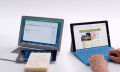 Neue Spots für Surface Pro 3 schießen scharf gegen Apple