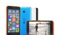 Nuevos Lumia 640 y 640 XL