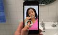 Snapchat da paso a las videoconferencias (con caducidad, por supuesto)