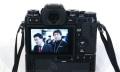 Fujifilm X-T1: Neue Firmware verspricht deutlich besseres Autofokus-System