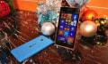 Microsoft Smartphones stürzen ab (ab sonst läuft alles nach Plan)