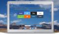 Yandex: russischer Browser mit Privatsphärefokus