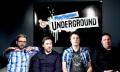 PlayStation Underground: Game-Magazin kehrt nach 14 Jahren zurück (Video)